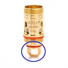 CCELL.jpg