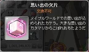 Maple160423_173730 (2)