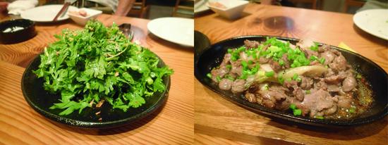 nokunowana food02