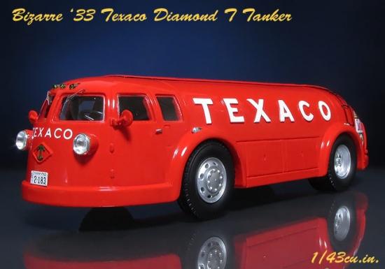 BizarRE_Texaco_T_Tanker_3.jpg