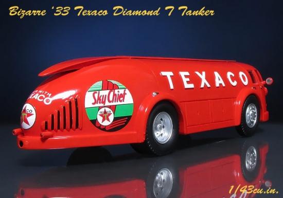 BizarRE_Texaco_T_Tanker_4.jpg