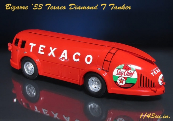 BizarRE_Texaco_T_Tanker_6.jpg