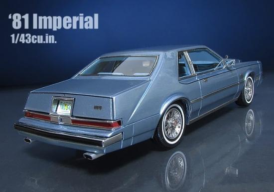 NEO_81_Imperial_02.jpg