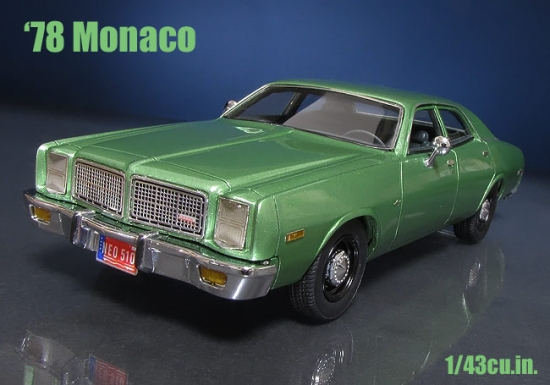 Neo_78_Monaco_01.jpg