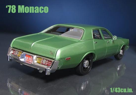 Neo_78_Monaco_02.jpg