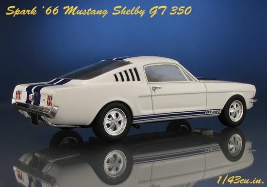 Spark_Shelby_GT350_04.jpg