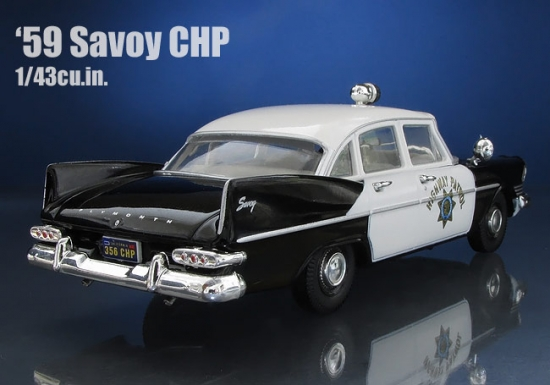 Whitebox_59_Savoy_CHP_02.jpg