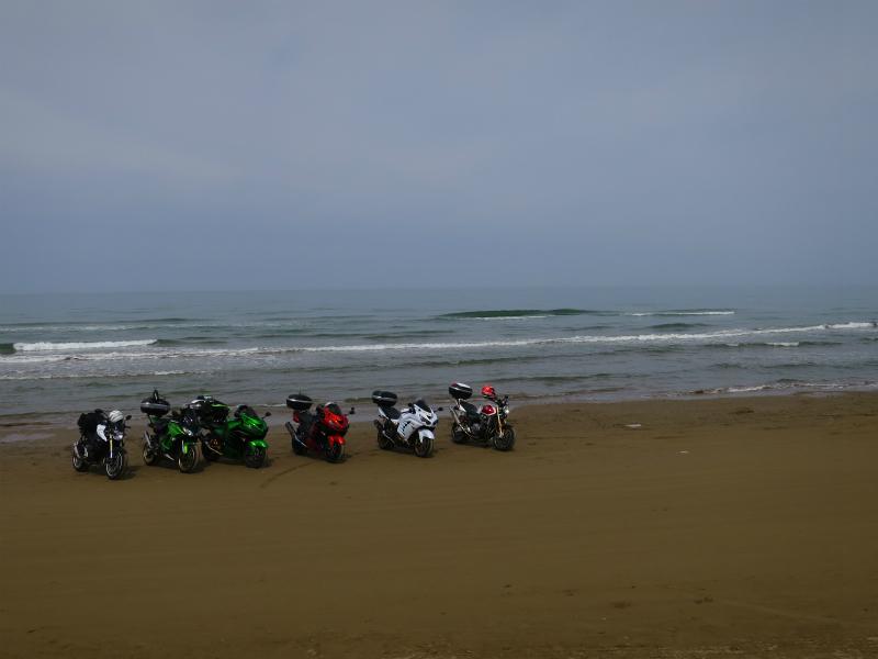 つー日本海 018