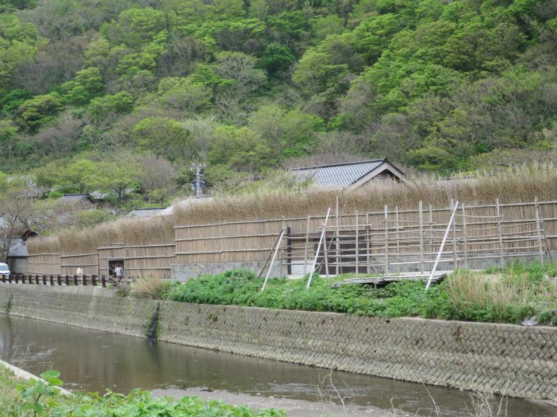 つー日本海 040