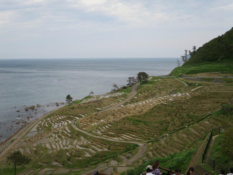 つー日本海 047