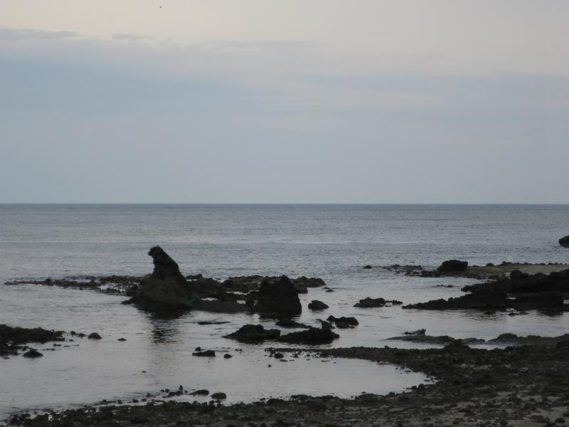 つー日本海 053