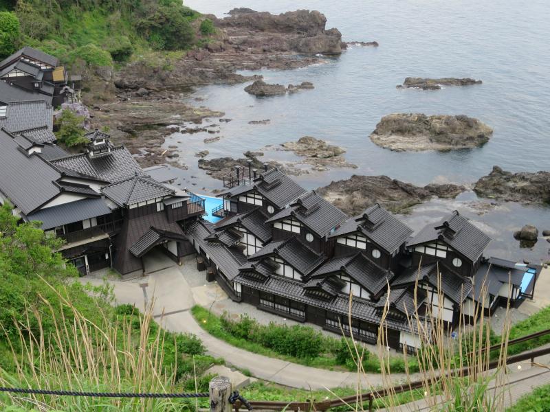 つー日本海 060