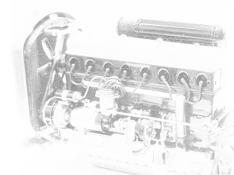 130-500-1-b.jpg