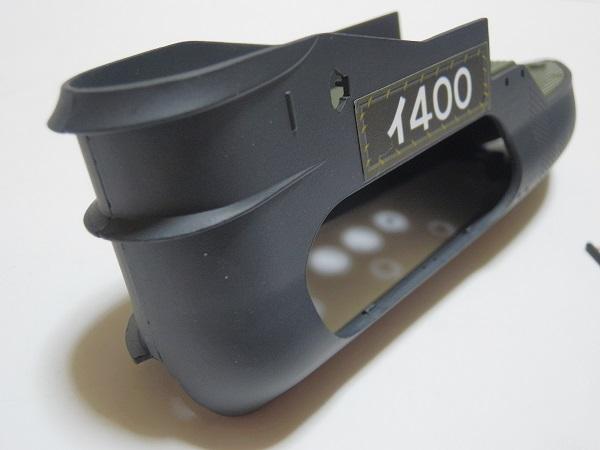 i400-7.jpg