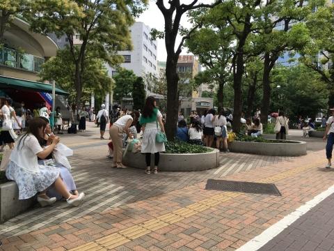 2016-06-26_10-09-55.jpg