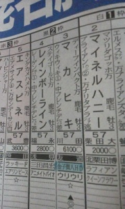 160527_ダービー金子さん