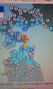 160617_函館で震度6