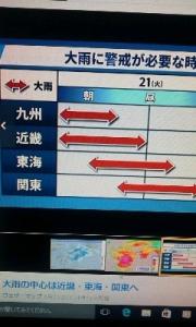 160621_関東にも豪雨?