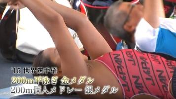 2016_04_07_watanaba_kanako_10.jpg