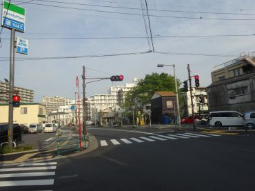 mini_DSC00178.jpg