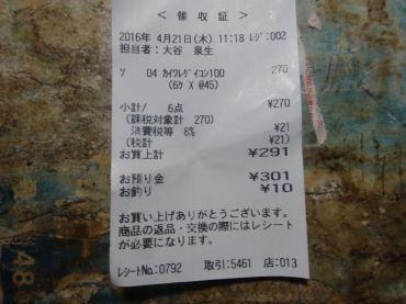 mini_DSC00187_20160421122135d9d.jpg