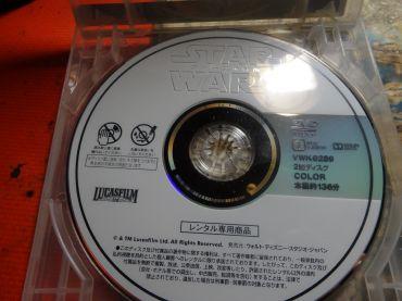 mini_DSC00295.jpg
