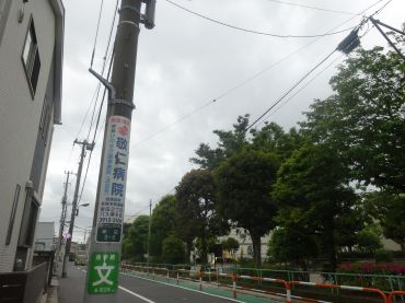 mini_DSC00444.jpg