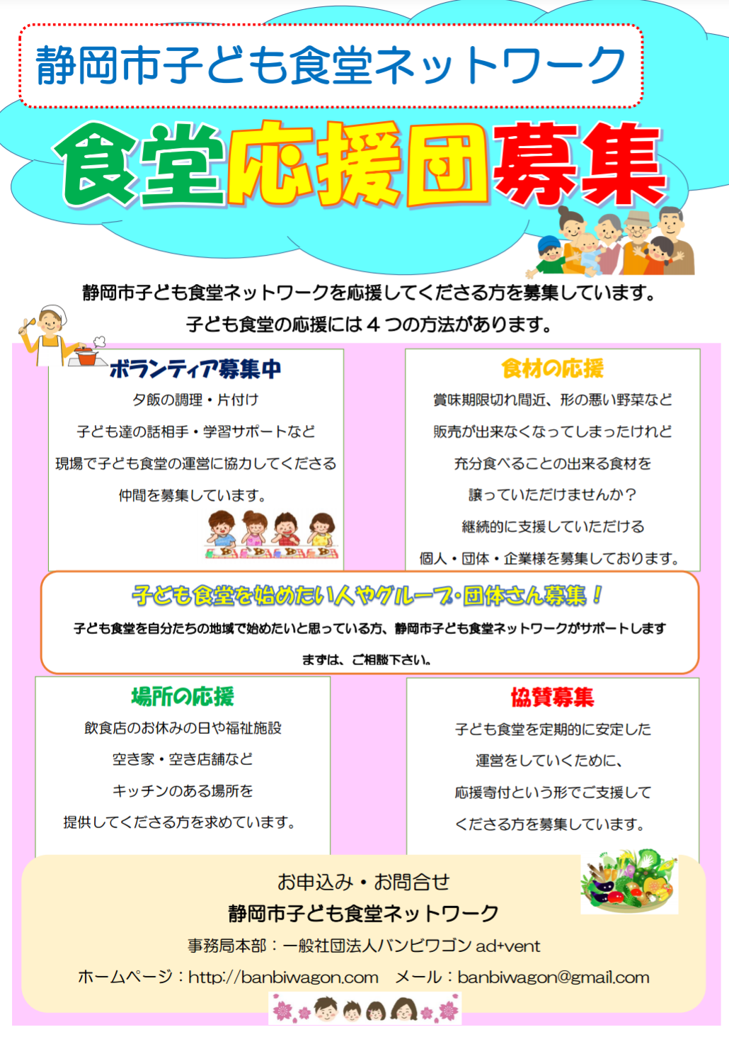 20160504180600323.png