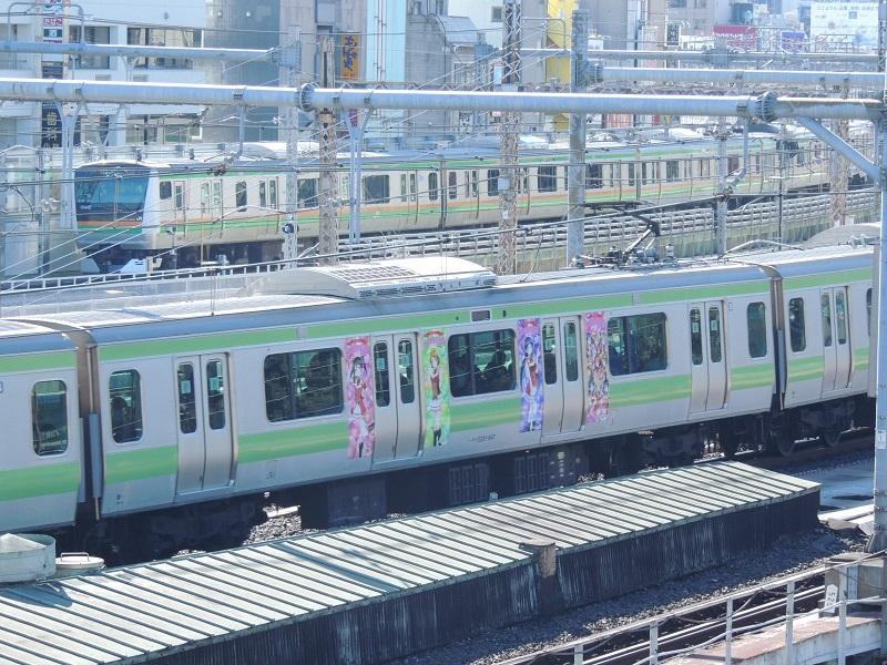 DSCN5490.jpg