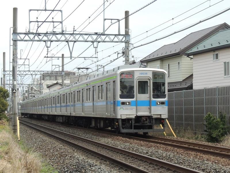 DSCN6433.jpg