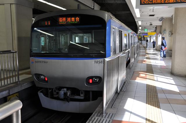 160219sotetsu (8)