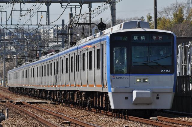 160219sotetsu (19)