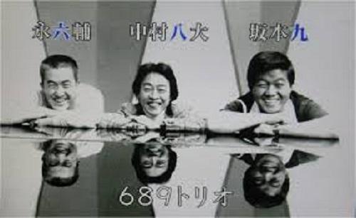 imagesCBKFMREO1.jpg