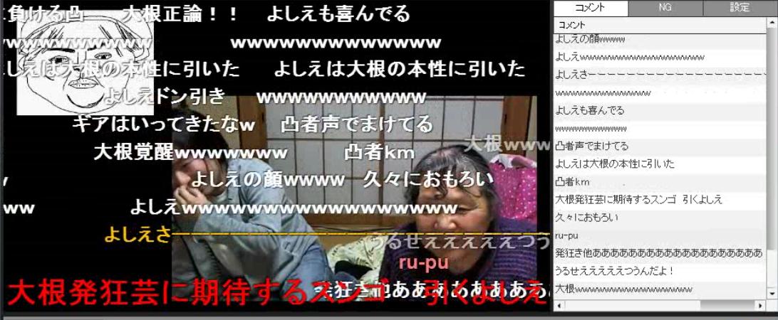 2016-4-10_15-52-30_No-00.png