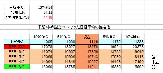 2016-4-7_18-47-34_No-00.png