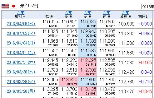 2016-4-8_0-32-55_No-00.png