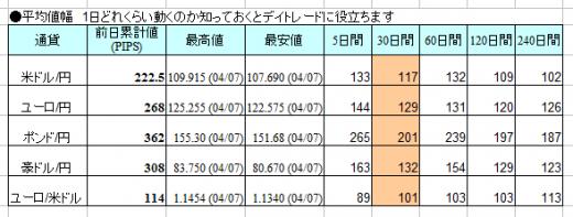 2016-4-8_7-54-53_No-00.png