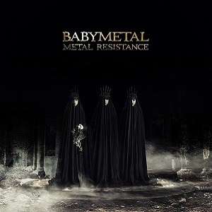 BABYMETAL-MetalResistance.jpg