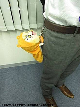 himoutoumaru-16071203.jpg