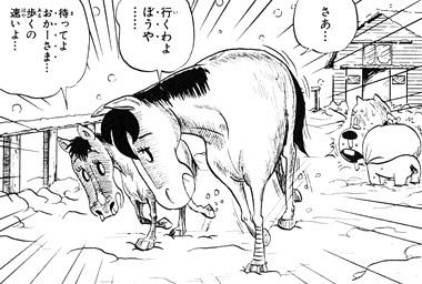 midorimakibao-16050705.jpg