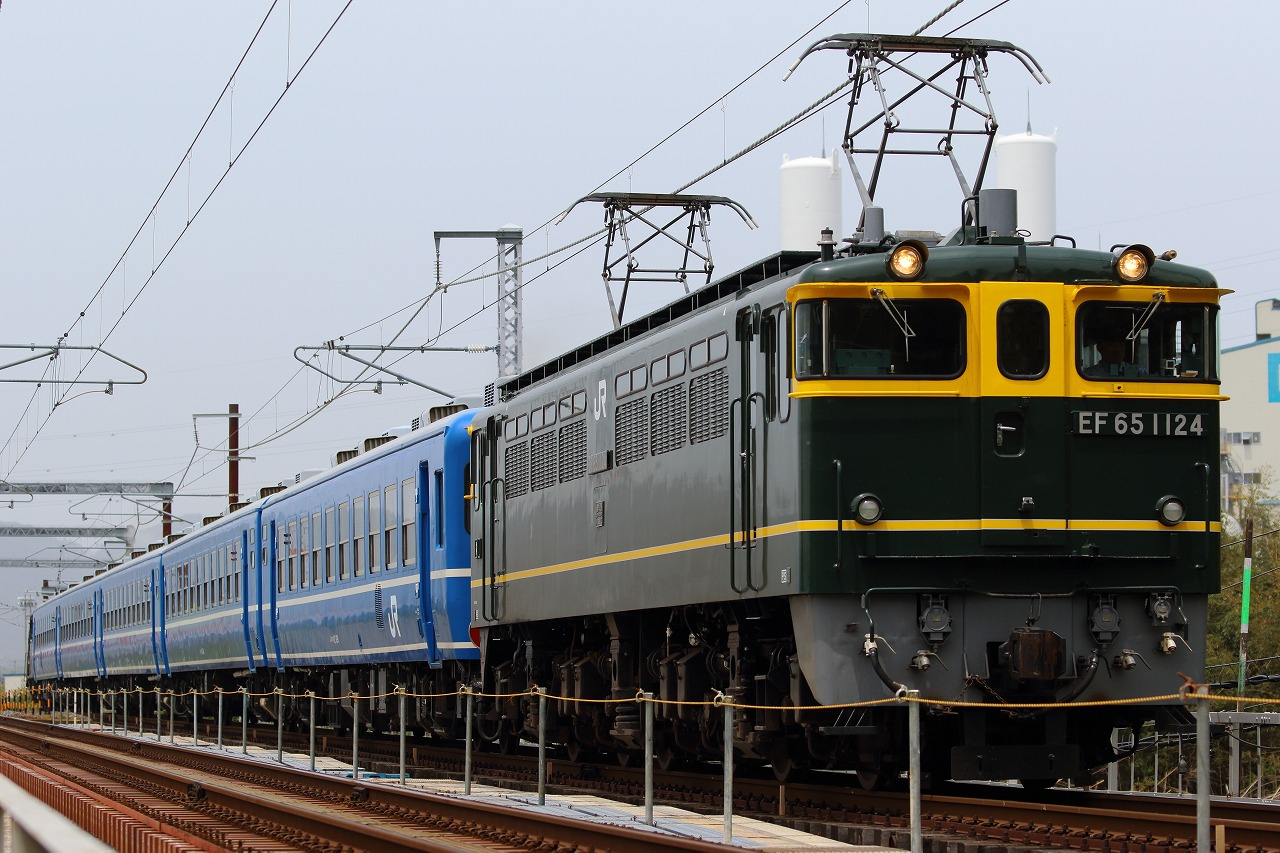 MP4A6768.jpg
