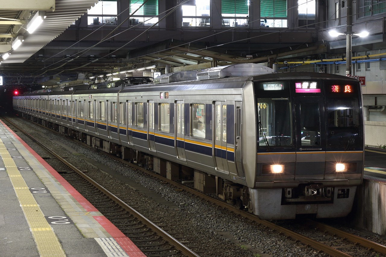 MP4A8225.jpg