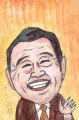 2オール阪神巨人 (2)