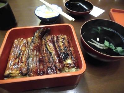 喜久川 (8)