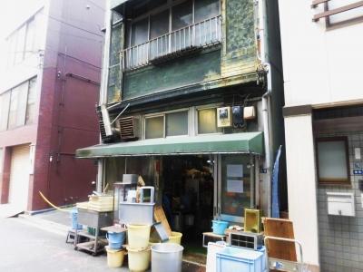高柳豆腐店 (3)