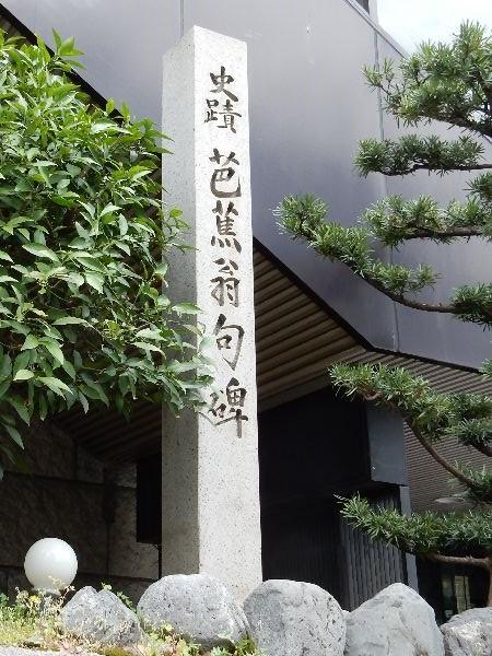 20160405 (20)