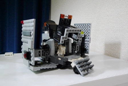 H28-0508-06.jpg
