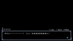ot03.jpg