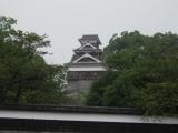 110827fukuoka-hiroshima 034