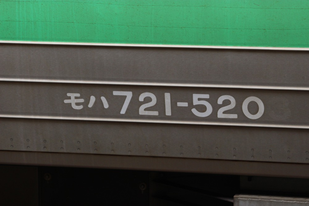 s_IMG_16152.jpg
